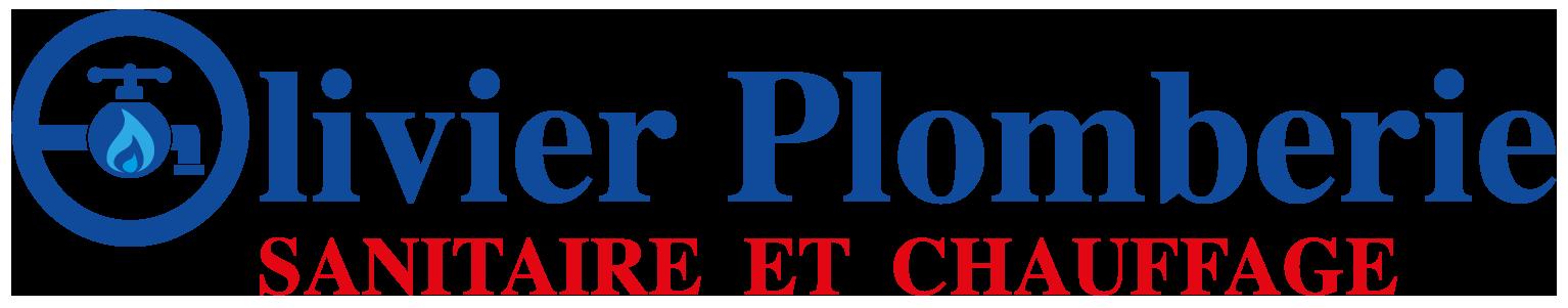 Olivier-plomberie.com